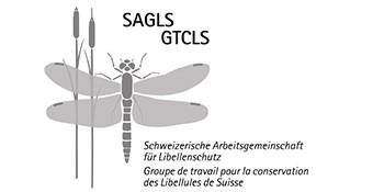 Exkursion der SAGLS