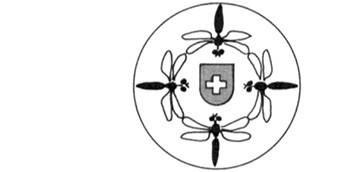 Schweizer Libellen-Symposium 2019